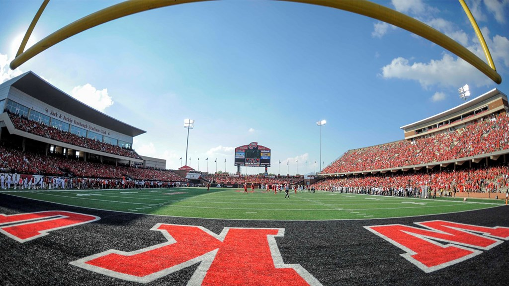 d69187299cc WKU to Implement Clear Bag Policy for Home Football Games - Western ...