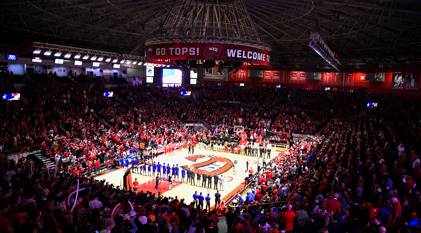 Image result for diddle arena